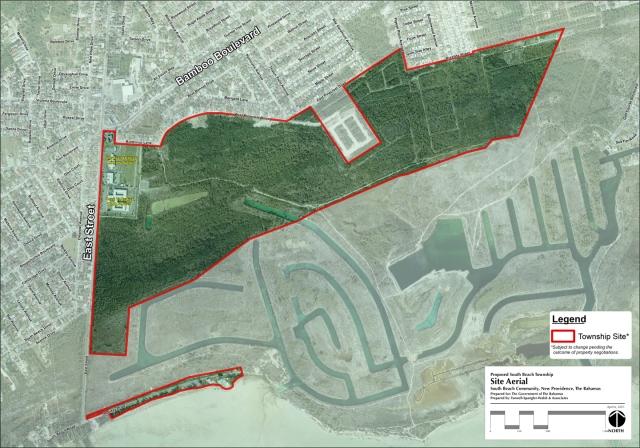TSW sbt_document_aerial South Beach Township Charrette Underway Uncategorized  TSW   TSW