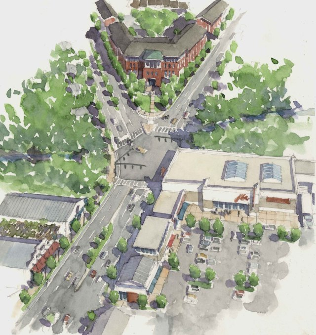 TSW augusta-oatescreek-300color Augusta Sustainable Charrette – Recap Charrette In The News Planning  TSW   TSW